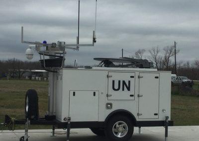 mobile-command-center-trailer