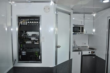 mobile-command-center-remodel