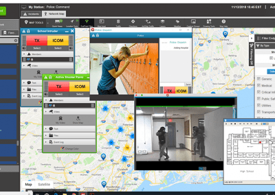mutualink-GUI-active-shooter