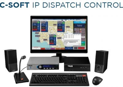 mutualink-IP-Dispatch-Control